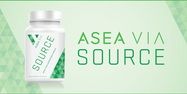 ASEA ViA Source