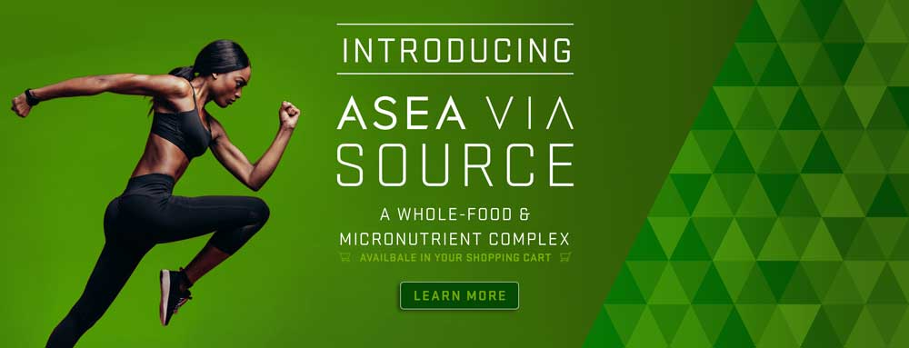 asea-via-source-banner