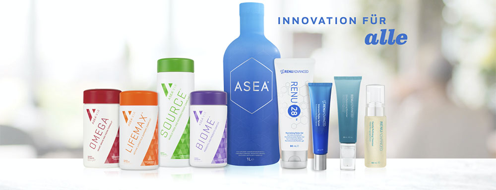 asea-product-family