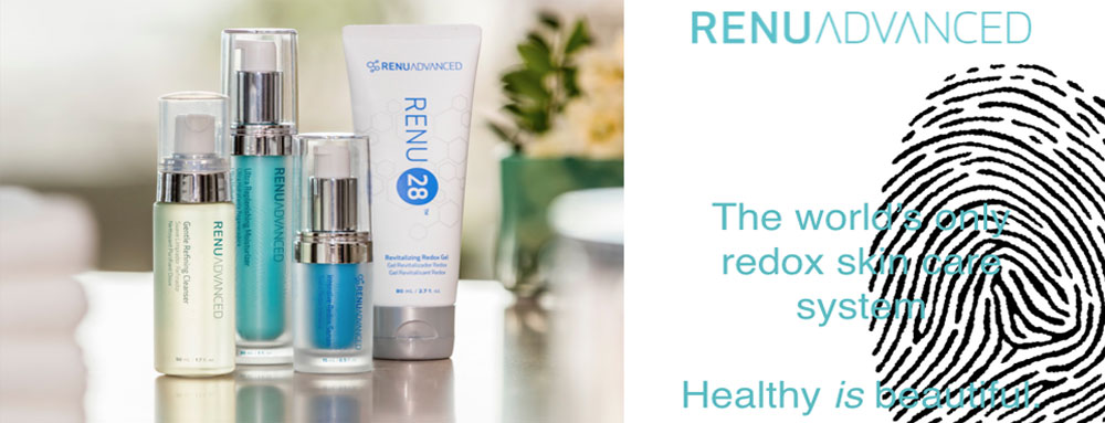 asea-renu-advanced-slider